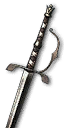 File:Tw3 silver unique moonblade.png
