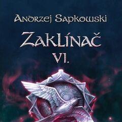 New Czech edition
