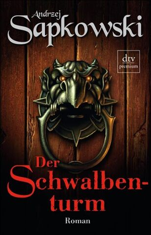 File:DerSchwalbenturm.jpg