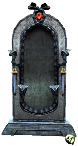 File:Javeds Mirror.png