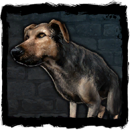 File:Bestiary Dog.png
