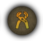 File:Tw2 icon craft.png