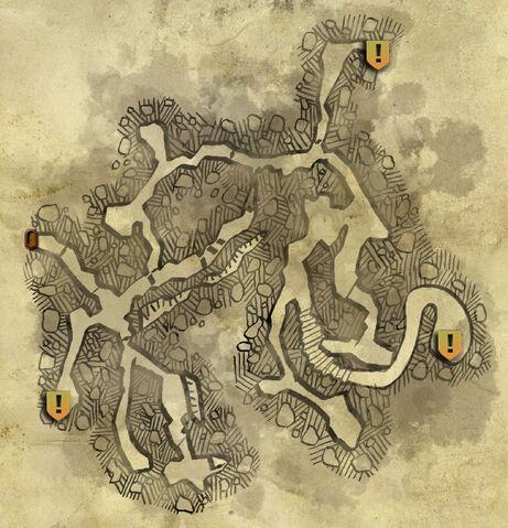 File:Tw2 map dwarvenmine mod.jpg