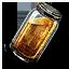 Tw3 potion killer whale