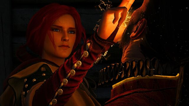 File:Tw3 Triss and Yamurlak.jpg