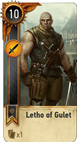 File:Tw3 gwent card face Letho of Gulet.png