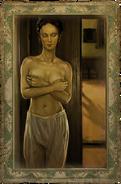 Sex Rozalind Pankiera
