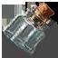 Tw3 jar