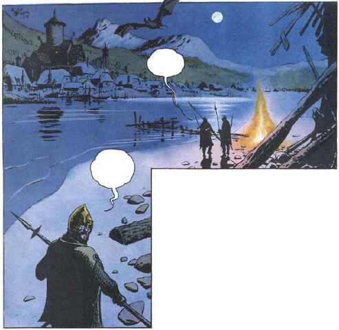 File:Landing at the old manor comics.jpg