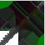 File:Tw2 weapon Darkdifficultysteelsworda2.png