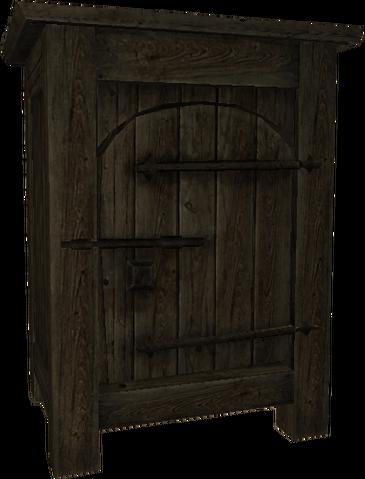 File:Wardrobe 3.png
