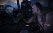 Tw2-screenshot-armwrestling-magnus