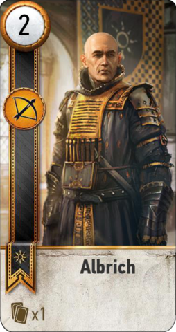 File:Tw3 gwent card face Albrich.png