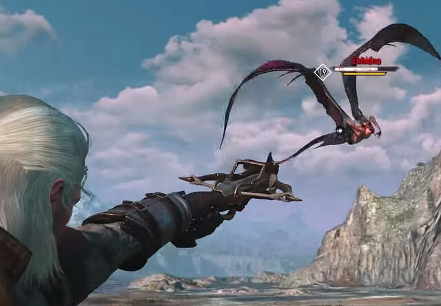 File:Tw3 screenshot crossbow.jpg