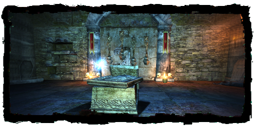 File:Places St Gregorys tomb.png