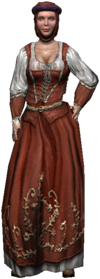 People Noblewoman 2.png