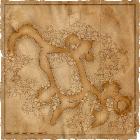 File:Map Old Manor catacombs.png