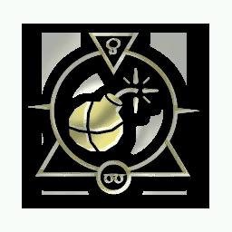 File:Tw3 achievements bombardier unlocked.png