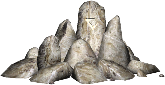 File:Quen stone.png