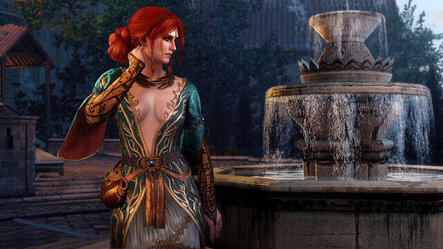 File:Tw3 Alternate look for Triss.jpg