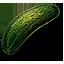 Tw3 cucumber