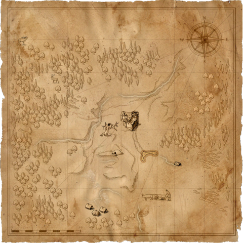 File:Map Fields.png