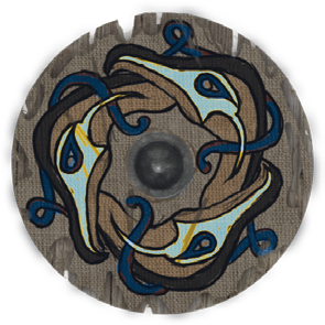 File:TW3 drummond shield.png