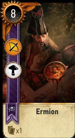 File:Tw3 gwent card face Ermion.png
