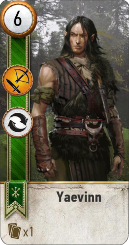 File:Tw3 gwent card face Yaevinn.png