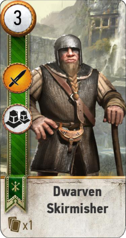 File:Tw3 gwent card face Dwarevn Skirmisher 2.png