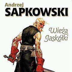 Polish second edition