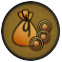 File:Tw2 icon trade.png