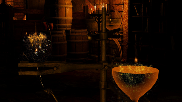 File:Tw3 The Trail potion.png