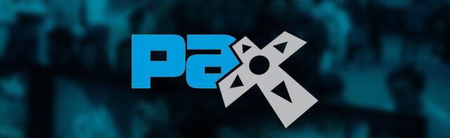 File:PAXPrimeHeader.jpg