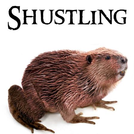File:Shustling.jpg