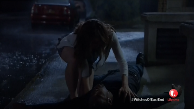 File:Adam Dying On The Side-Walk.png
