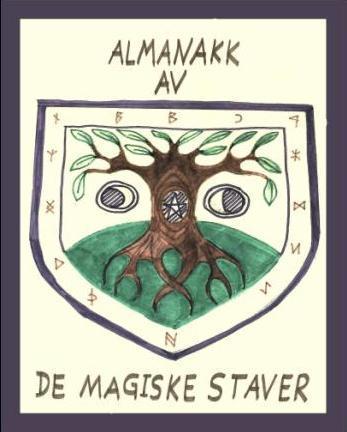 File:Almanakk small.JPG