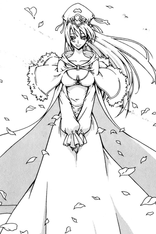 File:Edea Character.png
