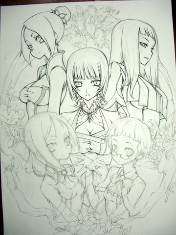 File:Cover 21 Sketch.png