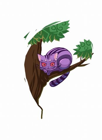 File:Chessire cat.jpg
