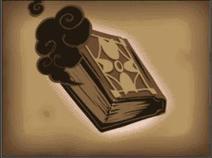 File:Magic rune.jpg