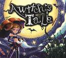A Witch's Tale Wiki
