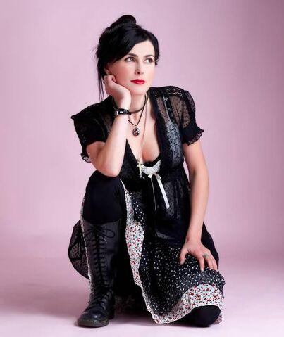 File:Sharon Den Adel Within Temptation Picture 6.jpg