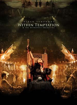 File:Black Symphony DVD cover.jpg