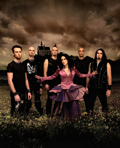File:Within Temptation.png