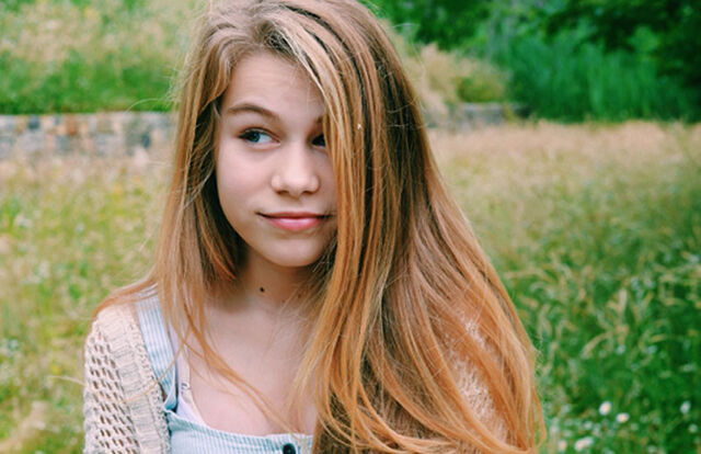 File:Bianca-5.jpg