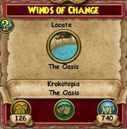 WindsOfChange1-KrokotopiaQuests
