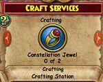 Craftservicesjewel