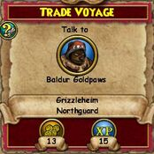 TradeVoyage2-WizardCityQuests