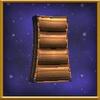 Ironbound Dresser